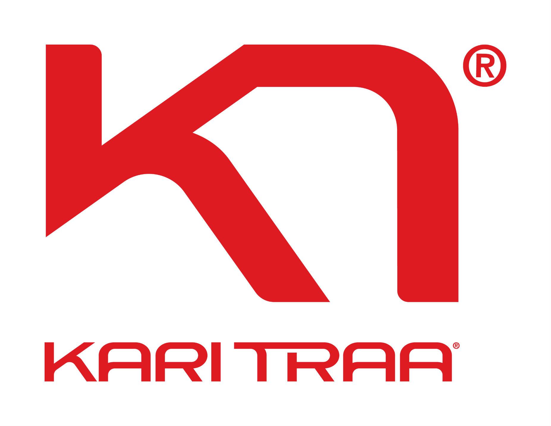 karitraa_logo_2016_WRED