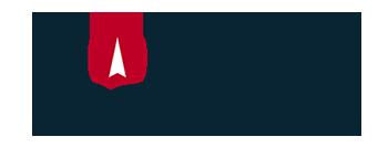 logo-norskamoda