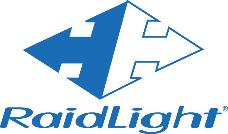 logoRaidlight-bleu